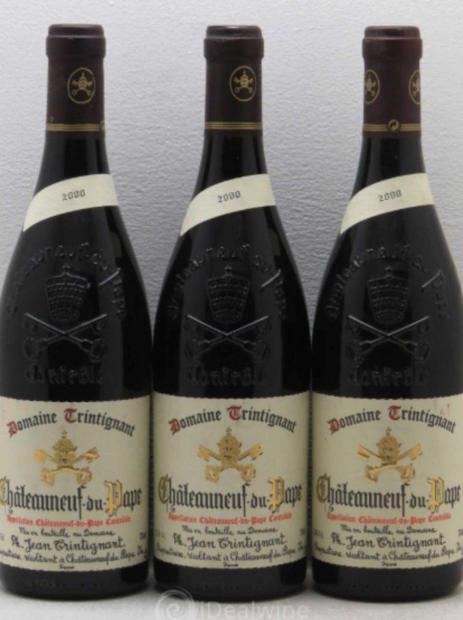 """""""Gonfiore alle articolazioni? Una bottiglia di Châteauneuf-du-Pape. Colesterolo alto? Due bicchieri di Bergerac"""": la storia dell'Ospedale civile di Strasburgo"""