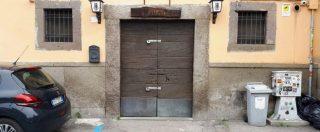 Stupro Viterbo, vittima: 'Ho ancora paura. Dicono che ero consenziente? Uno schifo'