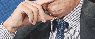 Alitalia, il governo invoca i Benetton (che ci pensano)