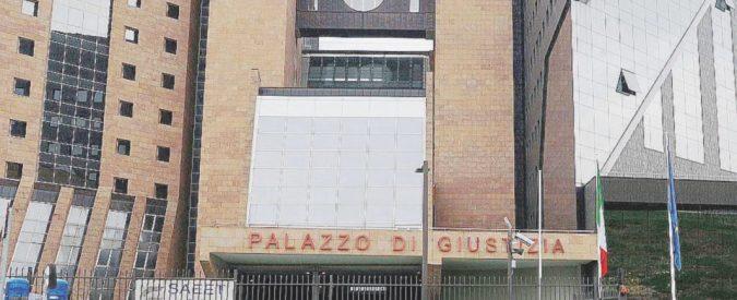 Concorsi truccati, la Procura genovese indaga su Firenze