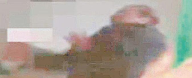 Manduria, polemiche sul video della polizia