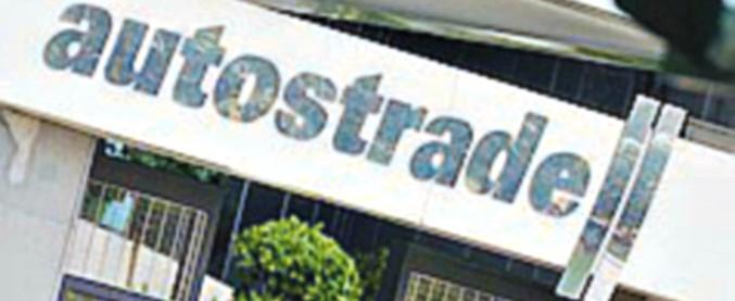 Ponte Morandi, arrivata al Mit la risposta di Autostrade per l'Italia sulla procedura di revoca della concessione