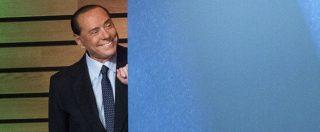 """Berlusconi, probabili dimissioni lunedì. L'ex Cavaliere: """"L'abbiamo scampata bella anche stavolta…"""""""