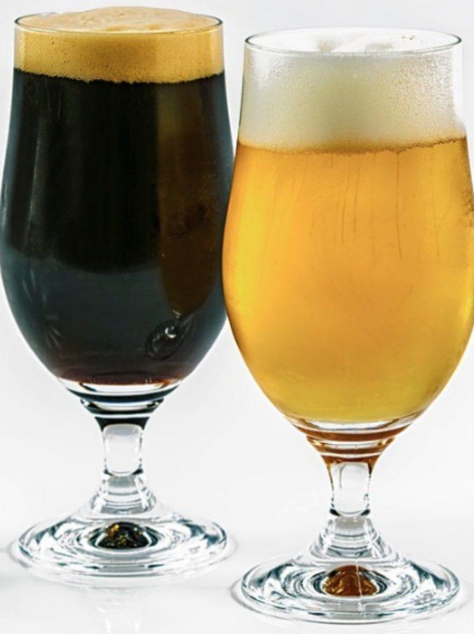 Qual è il Paese dove si consumano più alcolici? L'Inghilterra. Ed ecco la posizione dell'Italia nel Global Drugs Survey