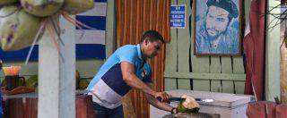 Cuba, dal sogno della super-vacca alla carne di struzzo. Tornano i tempi duri?