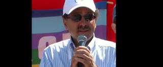 Maurizio Montella, se n