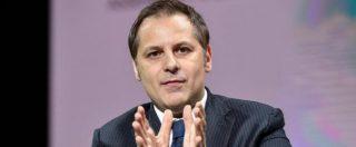 Armando Siri, il caso del sottosegretario in cinque punti: dall'indagine per corruzione alla revoca dell'incarico