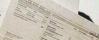 Bollette a 28 giorni, Agcom multa Sky per 1 milione di euro