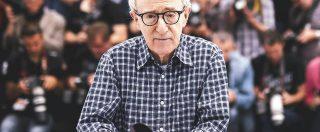 """Pure l'editoria scarica Woody """"il tossico"""": gli resta il jazz"""