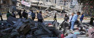 Medio Oriente, Israele invia esercito al confine con Gaza: 'Possibile offensiva'. Continua lancio di razzi, colpito ospedale