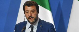 """Abuso d'ufficio, Cantone: """"Contrario all'abolizione, ma tema"""