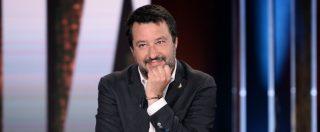 Matteo Salvini, promesse e fatti in undici mesi di governo: caro ministro, continui così