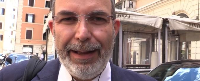 """Radio Radicale, Senato approva mozione Lega-M5s. Crimi: """"Proroga impossibile senza legge"""""""