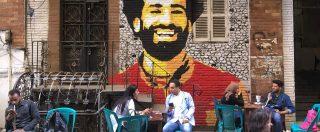 L'Egitto che resiste ad Al-Sisi ha un'icona di libertà: Salah