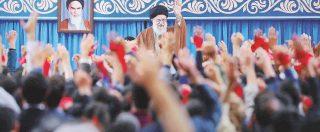 L'embargo di Trump rafforza i radicali e strangola l'Iran