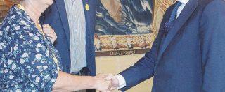 Sharif&C: Roma ha la lista degli assassini di Regeni