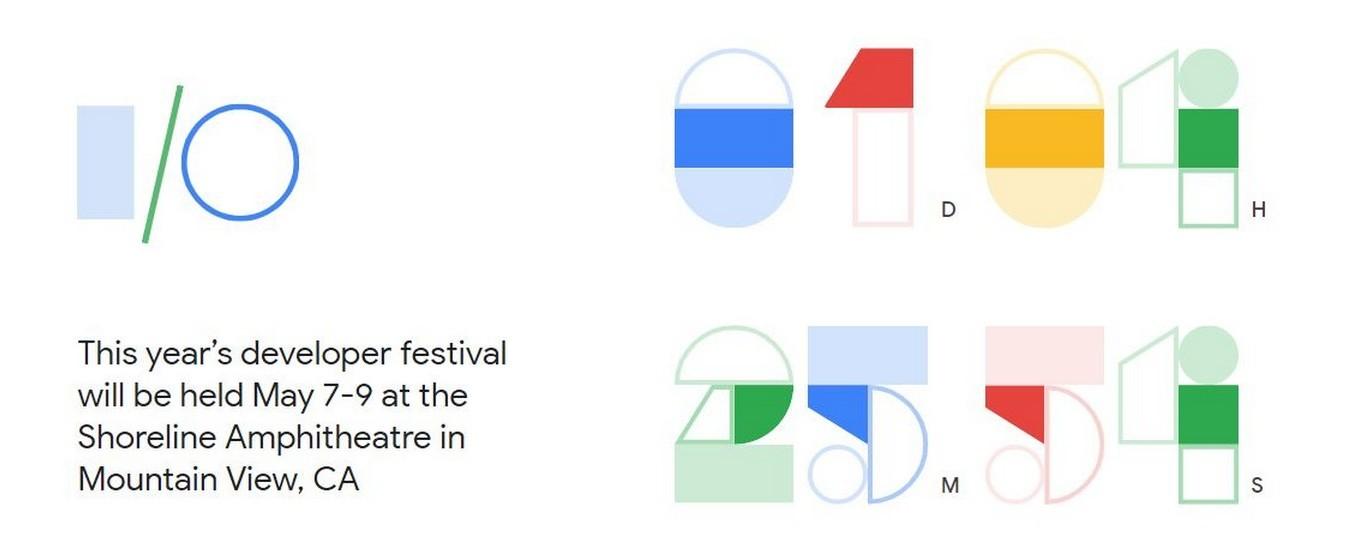 Android Q, ricerche in 3D, la traduzione con Lens e tutte le novità della conferenza Google I/O