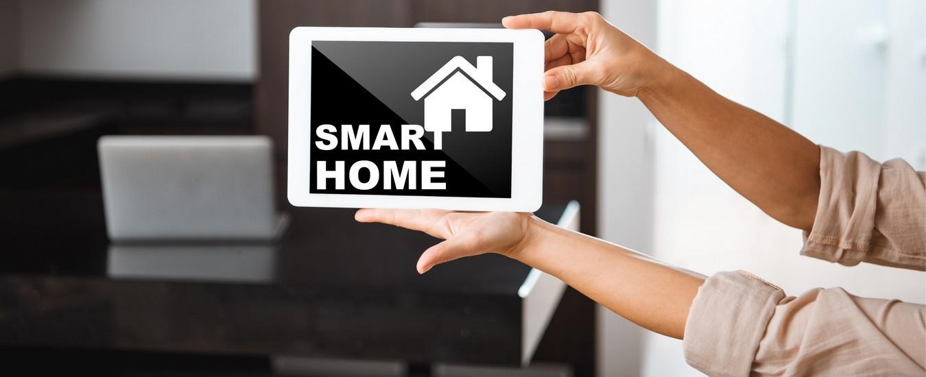 I dispositivi smart home ci stanno spiando? Per il controspionaggio c'è IoT Inspector