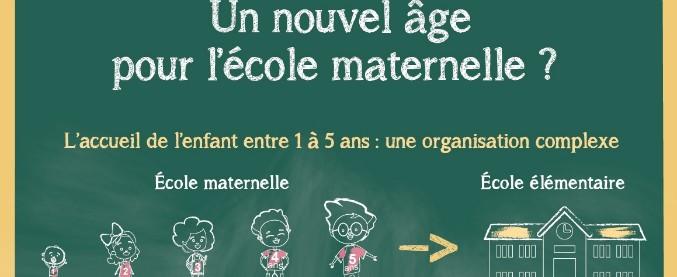 Terzo Mese Del Calendario Rivoluzionario Francese.Aiuti Alle Famiglie Il Modello Francia Fino A 2 200 Euro L