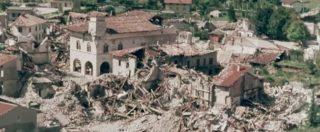 Terremoto Friuli 1976, 43 anni fa il sisma che colpì più di 100 Comuni. E fece nascere nuovo modello di ricostruzione