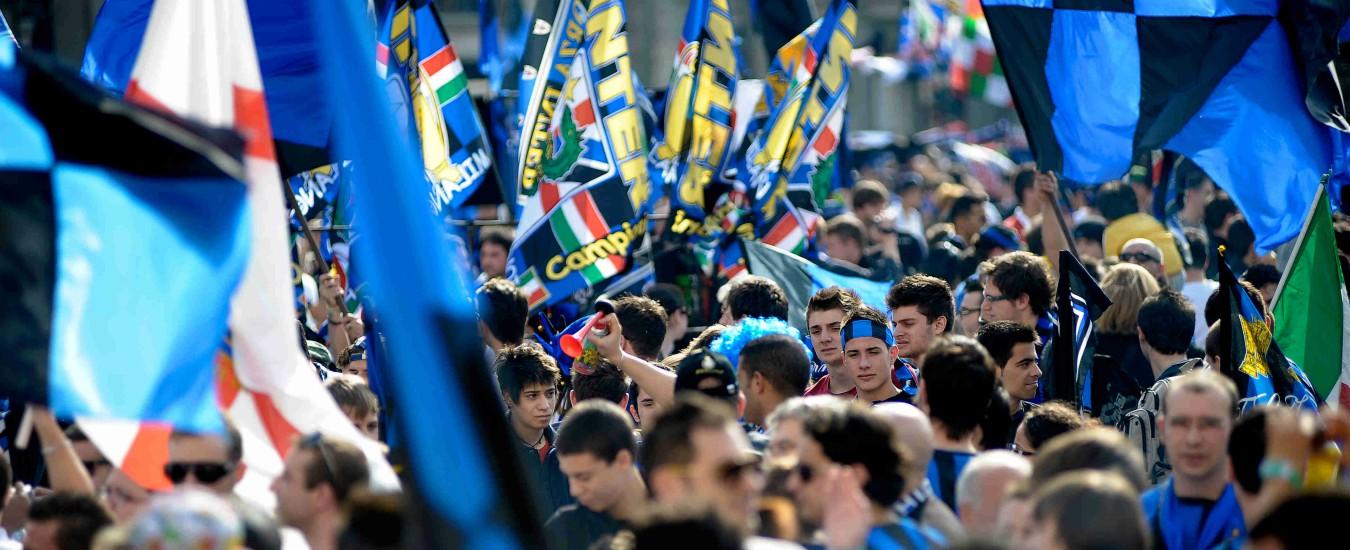 Scudetto 2006, per il Collegio di garanzia il ricorso della Juventus è inammissibile