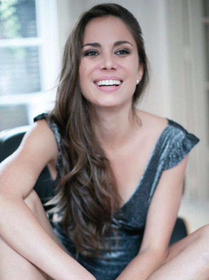 Ex Miss Universo trovata morta in una camera d'albergo: aveva 31 anni