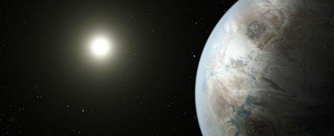 La Terra è piatta?