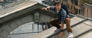 Spider-Man: Far from home, nulla è più come prima. L'universo post Endgame è multiverso