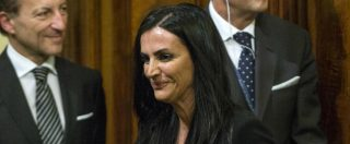Fondi Sardegna, 3 anni e 3 mesi per peculato all'ex sottosegretaria Barracciu (Pd). Cadono le accuse per un caso