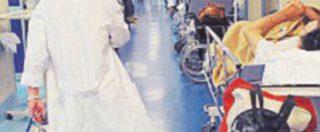 La Cassazione: è reato la visita ginecologica senza consenso