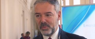 Tangenti Milano, ai domiciliari l'ex socio di Siri. 'Pagò 20mila euro per ottenere i permessi a ristrutturare villa della moglie'
