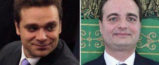 """Tangenti Milano, Altitonante al gip: """"I soldi? Per finanziamento regolare della campagna elettorale di Tatarella"""""""