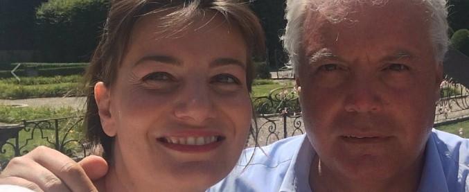 """Tangenti Lombardia, tribunale Riesame: """"Nino Caianiello deve restare in carcere"""""""