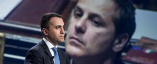 """Siri, Salvini: """"Domani in Cdm la Lega vota contro e poi si continua. Spaccatura con M5s non solo su questo"""""""