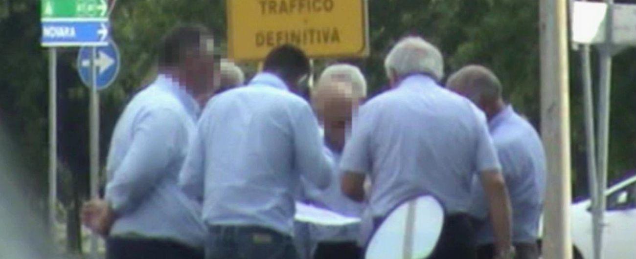 Tangenti Milano, così un cartello di 50 imprenditori si spartiva appalti: accordi, tradimenti e l'ombra della 'ndrangheta