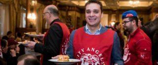 Tangenti Milano, la cena d'affari con i politici nella discoteca dove la 'ndrangheta beveva a sbafo