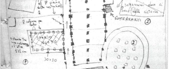 Aldo Moro, 41 anni dopo resta il mistero sulla prigione: i sotterranei di via Caetani e l'indagine interrotta sul Ghetto