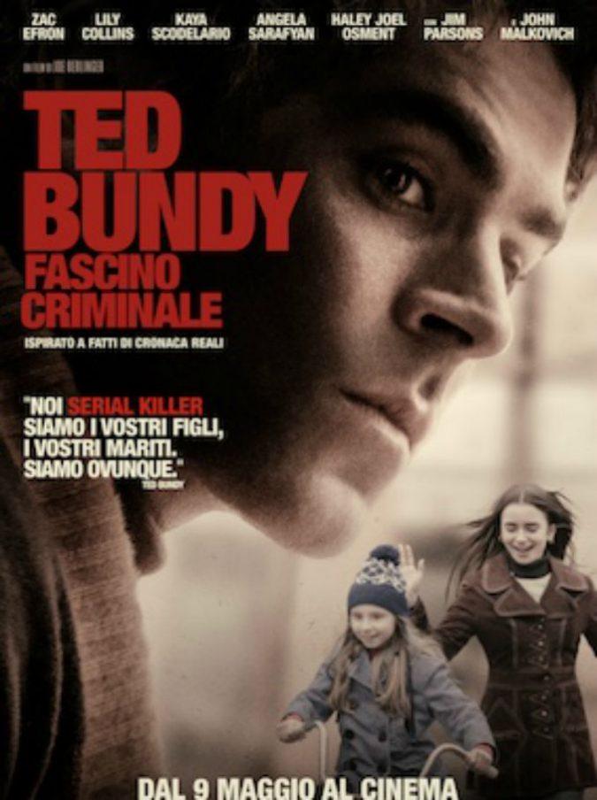 Ted Bundy – Fascino criminale, Zac Efron è il male assoluto: il serial killer delle donne come non l'avete mai visto