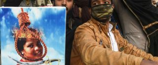 Pakistan, Asia Bibi è arrivata in Canada: aveva scontato 8 anni in carcere per blasfemia