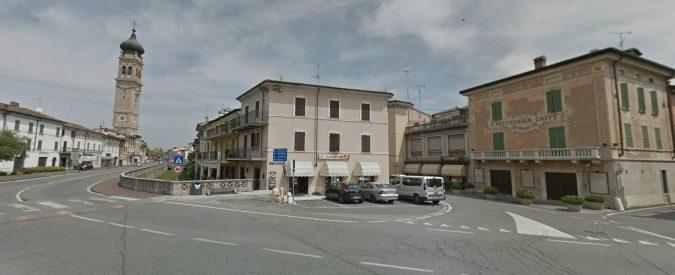 Tangenti a Milano, buche a Roma? Gli scandali non colpiscono solo le grandi città