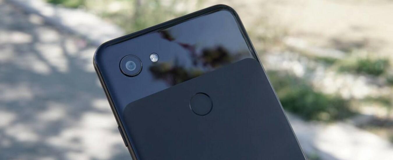 Smartphone Pixel 3a e 3a XL in arrivo in Italia, ecco prezzi, caratteristiche e le prime impressioni d'uso