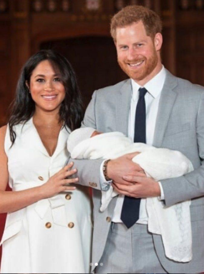 Risultati immagini per royal baby