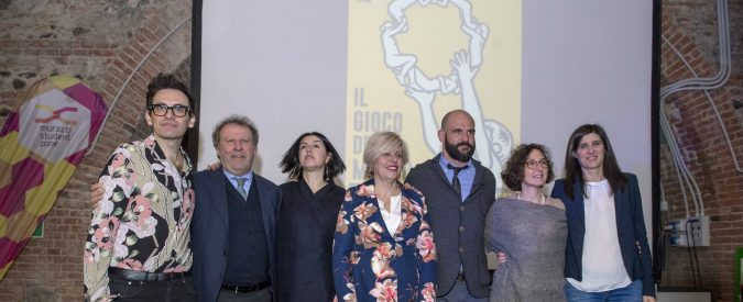 Salone del Libro, Torino non sarà infestata dai fascisti. E chi non va sbaglia