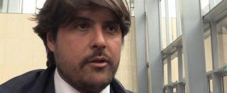 """Fontana indagato, Buffagni (M5s): """"In Lombardia fatti gravi, noi dobbiamo garantire serietà della politica"""""""