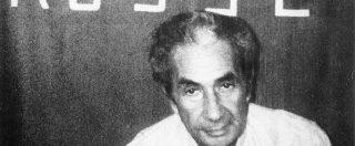 """La lucidità di Aldo Moro e i brigatisti """"sprovveduti"""""""