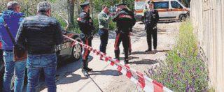 Ucciso un incensurato parente del boss: l'ombra di Cosa Nostra sull'omicidio del commercialista