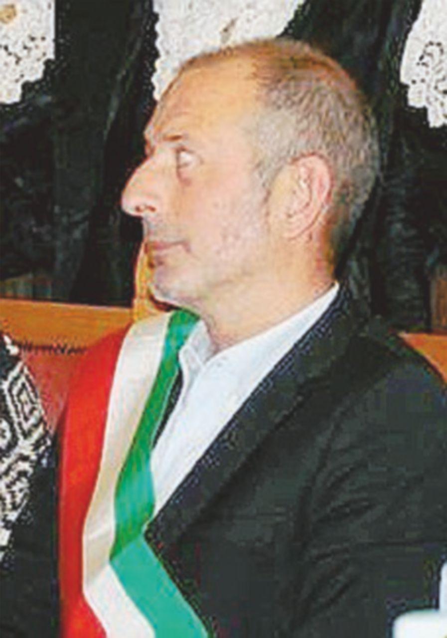 Sardegna, il nuovo assessore alla Cultura è sotto processo