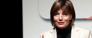 Tangenti Milano, pm indagano su contratti di consulenza ottenuti da società riconducibile a europarlamentare Comi