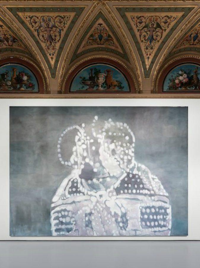 Biennale di Venezia 2019, i dieci appuntamenti da non perdere