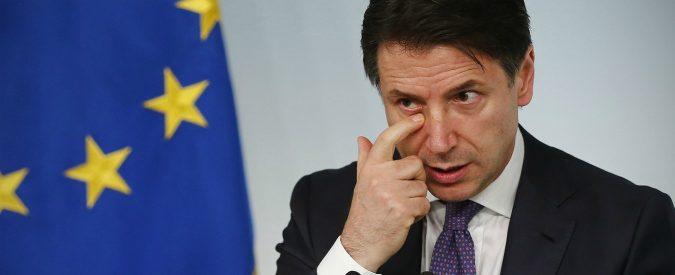 Caso Siri, la soluzione di Conte è un segnale positivo nell'Italia delle tangenti